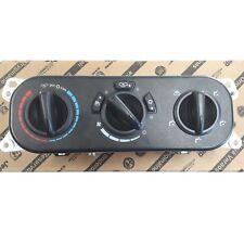 ORIGINAL MOPAR AC AND HEATER CONTROL MODULE Jeep Wrangler 2007-2010