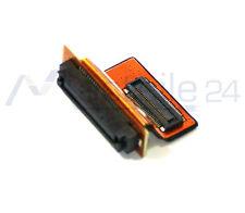""" DVD Laufwerk Superdrive Flex Kabel 15,4"""" MacBook Pro  A1226  A1260  821-0597-A"""