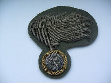 Patche Collectable WWII Military Badges