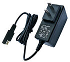 AC/DC Adapter For Xing Yuan Electronics XY12S-1500690Q-UW 15V 0.69A Power Supply