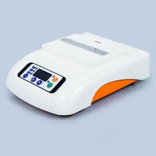New listing Vitl Life Science Solutions V103001 Flexi-Therm Mixer
