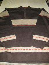 Bonita Herren Pullover & Strickware aus Baumwolle günstig