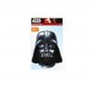 Official Star Wars Mask Darth Vader