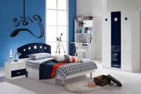 Wall Decal Vinyl Sticker Bedroom Controller Video Game X Box Nursery Play bo2422