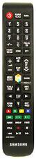 SAMSUNG PLASMA TV REMOTE CONTROL FOR PS42Q7HD *GENUINE* BRAND NEW