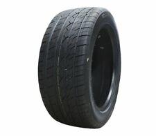 GOLDWAY R828 295/45R20 114W 295 45 20 Tyre