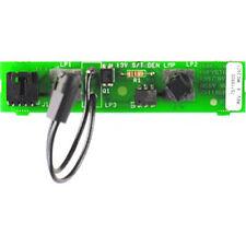 IGT Light Board, BV Bezel - IGT Slant Top. 75118600