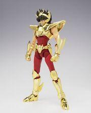 Saint Seiya Bronze Myth Cloth EX Pegasus Limited 30th Gold Edition