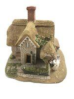Liliput Lane Bargate Cottage Tea Room 1995