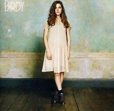 Birdy: Deluxe Edition - Birdy (2011, CD NEUF)