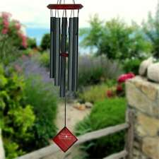 WOODSTOCK CHIMES ENCORE COLLECTION -CHIMES OF POLARIS  - EVERGREEN - DCE22