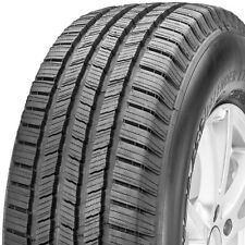 235/75R15 Michelin Defender LTX M/S All Season Tires 2357515 #82806