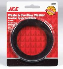 Ace Waste & Overflow Washer 46122