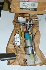 Fuel Pump & Sender Lincoln Continental Sable Ford Taurus MOTORCRAFT PFS-169