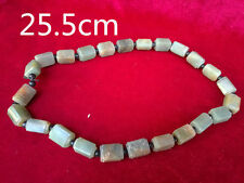 Free Shipping Chinese jade necklace