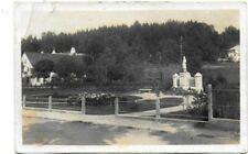 LAAKIRCHEN KRIEGERDENKMAL 1926 Steyrermühl Roitham Vorchdorf Gmunden Ohlsdorf