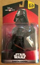 Disney Infinity 3.0! New Star Wars Darth Vader Figure!
