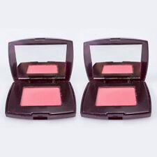 2x Lancome Blush Subtil Delicate Powder Blush 347 Rose Liberte 2.5g Travel Size
