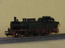Märklin 36741 Dampflok Reihe T 12 der K.P.E.V.   Spur H0