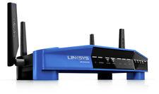 Linksys WRT3200ACM AC3200 MU-MIMO Gigabit WiFi Router Tri-Stream