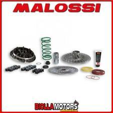 6118485 TRASMISSIONE OVERRANGE MALOSSI YAMAHA T MAX 530 ie 4T LC 2012->2014 (J40