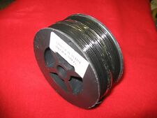 SUB TROLL COATED WIRE 210# 300FT SPOOL