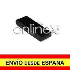 Adaptador Conversor de 30 Pin Audio Valido para Iphone 6 a3440