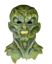 Goosebumps: The Haunted Mask by Trick or Treat Studios Adult Teen
