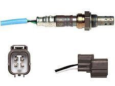 234-9005 Air- Fuel Ratio Sensor fits 01-05 Civic, 02-04 RSX, 02-04 CR-V