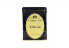 Harney and Sons Wedding Tea 2 Ounce Tin