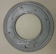 """Triangle 12"""" Lazy Susan Bearing - MADE IN THE U.S.! 1000 lb capacity"""