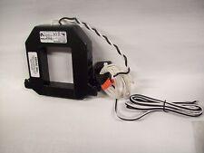 Veris 5 Amp Split-Core Transformer H6811-800A-5A