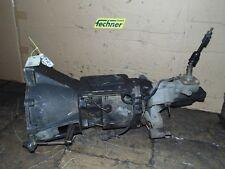 Schaltgetriebe Getriebe Ford USA Mustang 2.3 78kW APLC12E3ZRBA0524  4Gang 1980