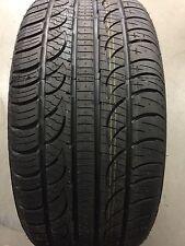 Pirelli P Zero Nero 245 45 R19 102H | Tyre Only 245 45 19 102H Pirelli