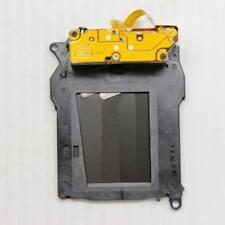 Sony Alpha SLT-A99 & a99 II Camera Shutter Unit Assembly Replacement Repair Part