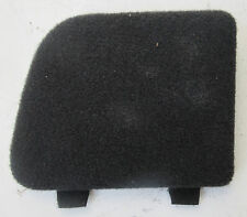Genuine MINI N/S Passenger Side Boot Interior Trim Covers for R56 & LCI  7138429