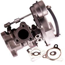 K03-029 Turbocharger for VW Passat AUDI A4 A6 1.8T 1.8L 53039880029  058145703J