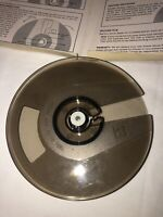 Vintage Kodak 884 Movie Reel Super 8