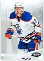 2012-13 Panini Certified **** PICK YOUR CARD **** From The Base SET