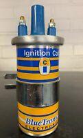 Ignition Coil XIC8045 CI FORD CAPRI FIESTA GRANADA NISSAN SUNNY MICRA BLUEBIRD
