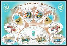 France-Feuillet n°86-Coupe Gordon Bennett-Neuf**