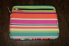 Studio C - Pickup Line Laptop Sleeve - Multi Fits most laptops up to 14""