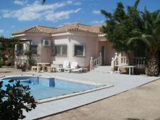 Auslands-Immobilien aus Spanien