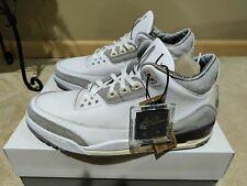 Air Jordan 3 x A Ma Maniere Retro - Size 14.5W / 13M (DH3434-110)