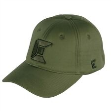 Exalt Bounce Hat Olive - Small / Medium - Paintball
