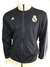 Adidas Real Madrid Sweatjacke Jacke Gr.XL