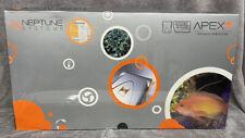 ApexEL Controller - Neptune Apex Controller Wifi Model
