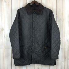 Barbour Popper Polyamide Regular Coats & Jackets for Men