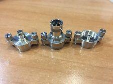 JDSU Acterna, Fibre Optic Adapters Kit (Accessory)