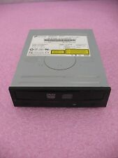 New Drivers: Dell Dimension 4500C HLDS GCC-4243N